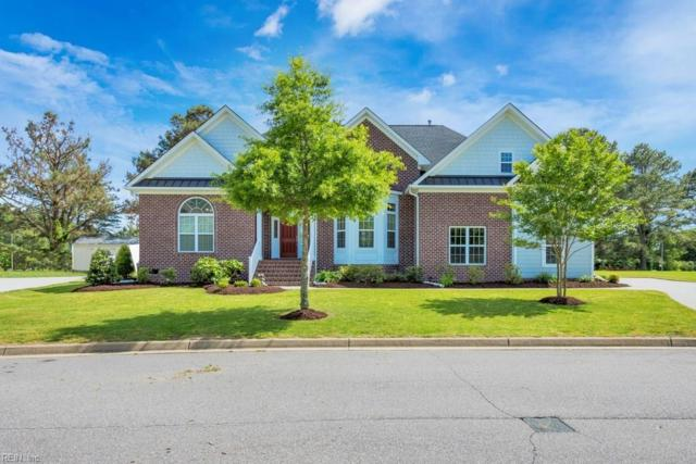 2109 Golfwatch Ln, Virginia Beach, VA 23456 (#10195118) :: The Kris Weaver Real Estate Team
