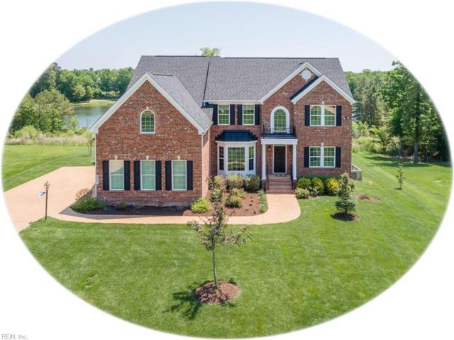 3947 Thorngate Dr, James City County, VA 23188 (#10195123) :: The Kris Weaver Real Estate Team