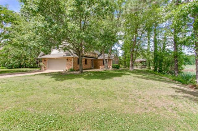 4051 Sadler Dr, Suffolk, VA 23434 (#10195142) :: The Kris Weaver Real Estate Team