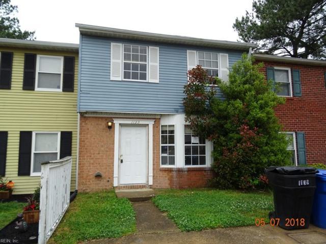 1139 Meadow Sage Ln, Virginia Beach, VA 23464 (#10195169) :: Reeds Real Estate
