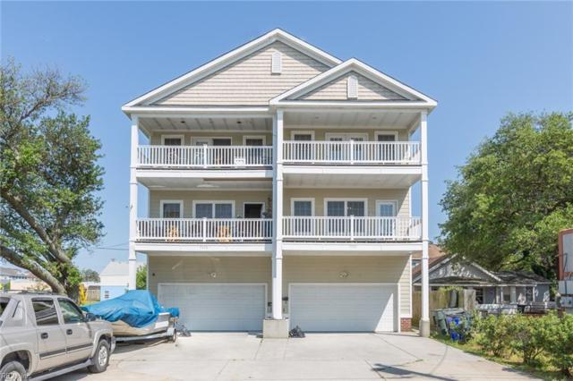 9634 14th Bay St, Norfolk, VA 23518 (#10195177) :: The Kris Weaver Real Estate Team