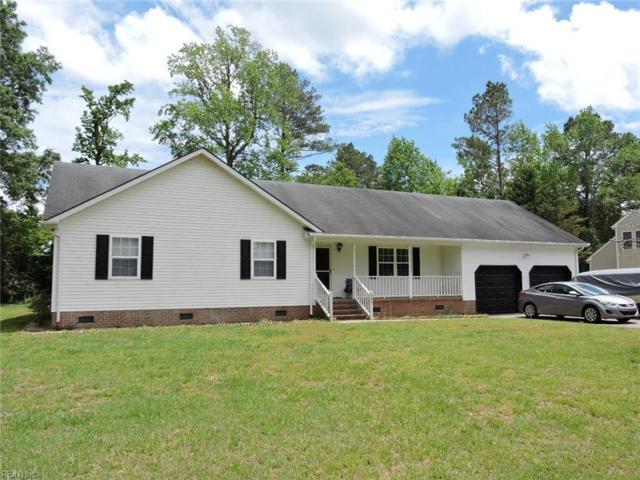 303 Beechnut Ave, Camden County, NC 27976 (#10195181) :: The Kris Weaver Real Estate Team