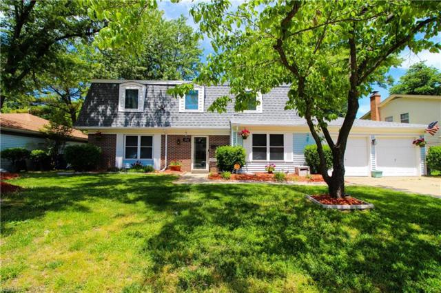 6228 Auburn Dr, Virginia Beach, VA 23464 (#10195195) :: Reeds Real Estate
