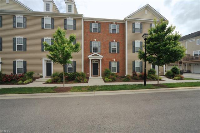 240 Verde St, Virginia Beach, VA 23462 (#10195196) :: Reeds Real Estate