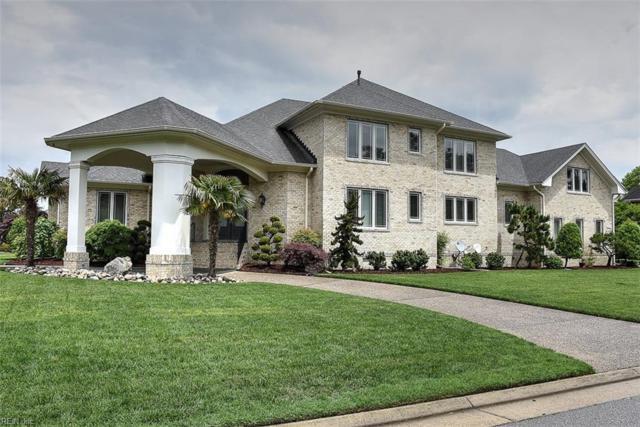 5215 Regatta Pointe Rd, Suffolk, VA 23435 (#10195213) :: Reeds Real Estate