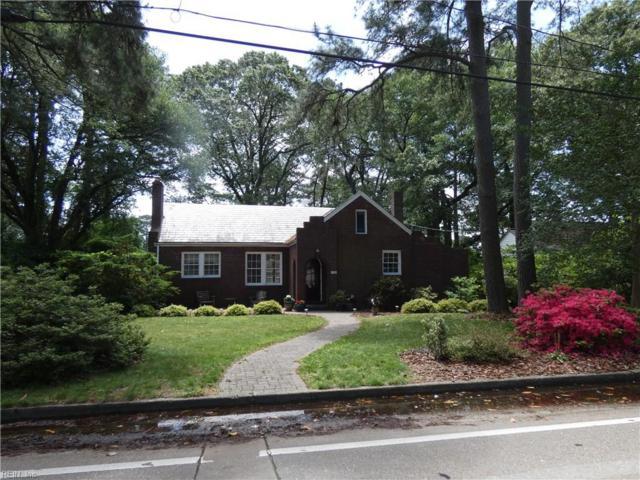 183 W Bay Ave, Norfolk, VA 23503 (#10195237) :: Abbitt Realty Co.
