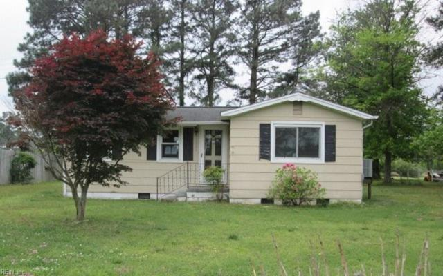 10044 Owens Rd, Gloucester County, VA 23072 (#10195272) :: The Kris Weaver Real Estate Team