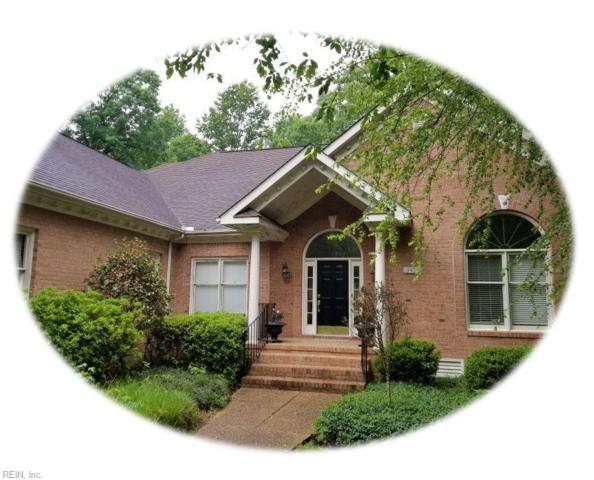 3456 Frances Berkeley, James City County, VA 23188 (#10195331) :: Atkinson Realty