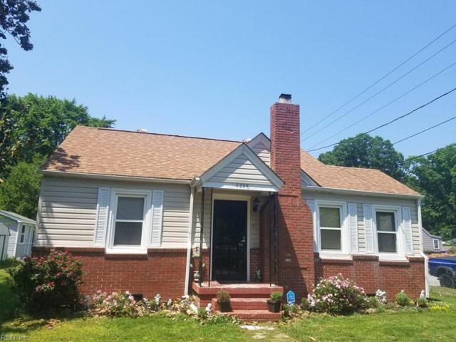 4890 Windermere Ave, Norfolk, VA 23513 (#10195340) :: Atkinson Realty