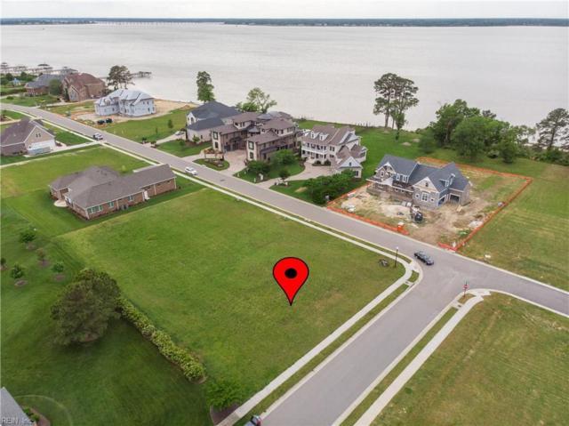 4118 River Park Dr, Suffolk, VA 23435 (#10195360) :: Reeds Real Estate