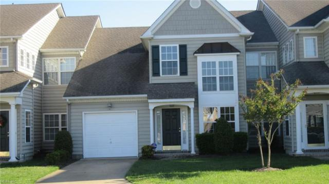 2905 Melrose Ct, Suffolk, VA 23434 (#10195423) :: Atkinson Realty