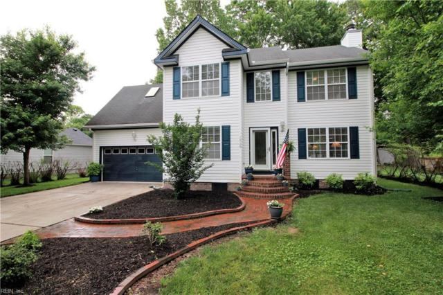 1029 Washington Dr, Chesapeake, VA 23322 (#10195476) :: The Kris Weaver Real Estate Team