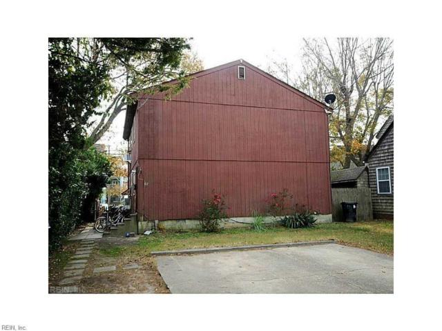 312 26th St, Virginia Beach, VA 23451 (#10195540) :: The Kris Weaver Real Estate Team