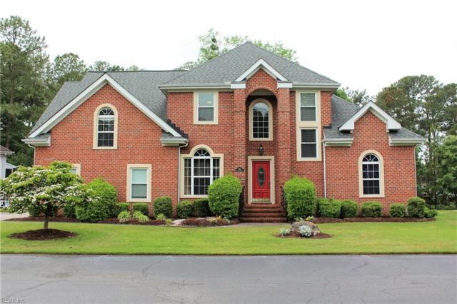 5817 Woodstock Pt, Virginia Beach, VA 23464 (#10195548) :: Reeds Real Estate