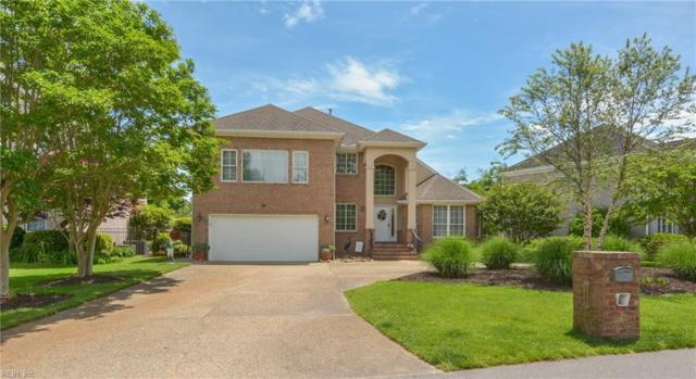 608 Christine Dr, Virginia Beach, VA 23451 (MLS #10195581) :: AtCoastal Realty