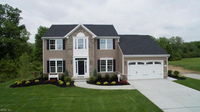 MM Sav Colony Rd, Newport News, VA 23602 (#10195592) :: Reeds Real Estate