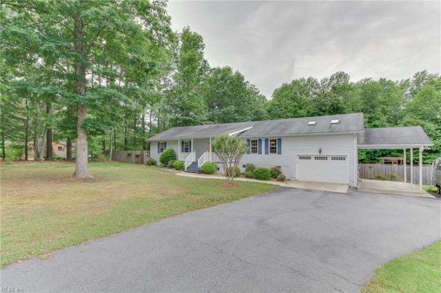 751 Manning Bridge Rd, Suffolk, VA 23434 (#10195596) :: Green Tree Realty Hampton Roads