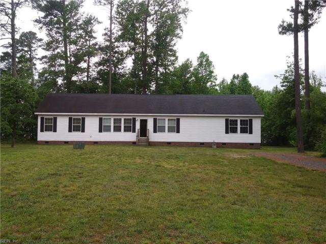 303 A Kingsale Rd, Suffolk, VA 23437 (#10195616) :: The Kris Weaver Real Estate Team