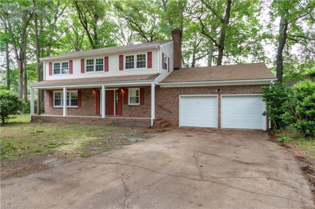 1312 Dartmouth Cir, Virginia Beach, VA 23464 (#10195645) :: Reeds Real Estate
