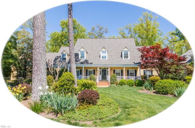2344 W Island Rd, James City County, VA 23185 (#10195648) :: The Kris Weaver Real Estate Team