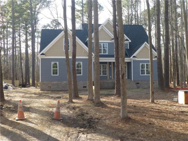 240 Centerville Tpke N, Chesapeake, VA 23320 (MLS #10195649) :: AtCoastal Realty
