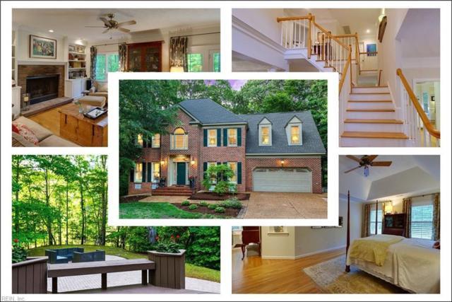 331 Dunnavant Ln, Newport News, VA 23606 (#10195670) :: Reeds Real Estate