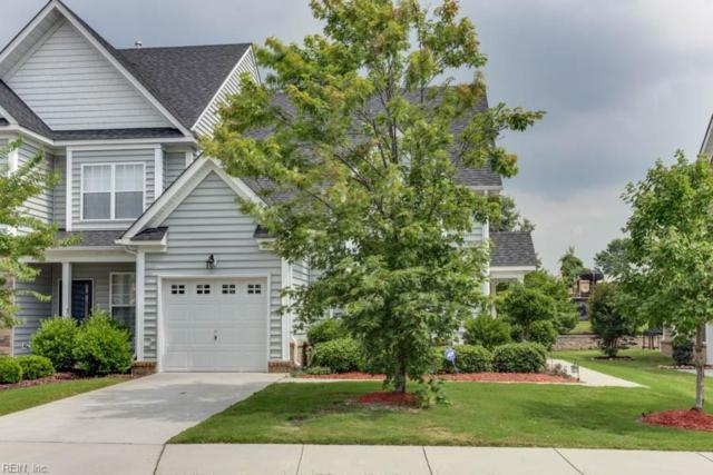 4010 Abercorn Dr, Suffolk, VA 23435 (#10195672) :: Berkshire Hathaway HomeServices Towne Realty