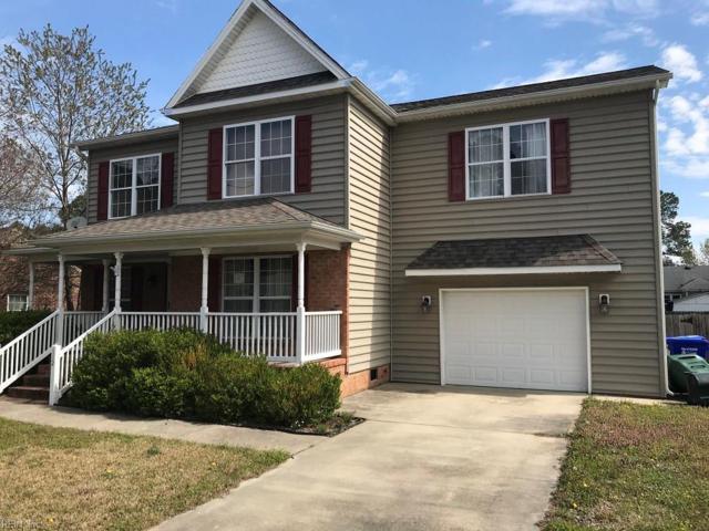 112 Grove Ave, Suffolk, VA 23434 (#10195711) :: Reeds Real Estate