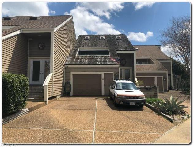3611 Sea Pines Rd, Virginia Beach, VA 23451 (#10195716) :: Reeds Real Estate