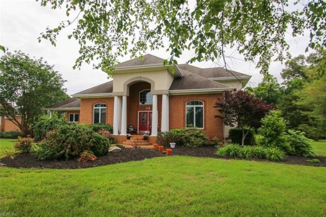 112 Sleepy Point Way, Suffolk, VA 23435 (#10195723) :: Reeds Real Estate