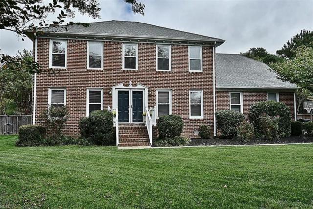 1704 Colson Ct, Virginia Beach, VA 23454 (#10195740) :: Reeds Real Estate