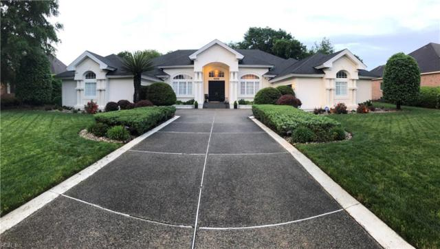 4008 Timber Ridge Dr, Virginia Beach, VA 23455 (#10195745) :: Reeds Real Estate