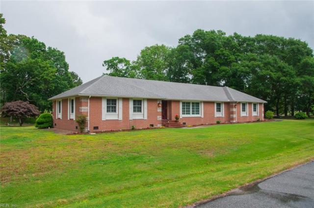 8052 Clubhouse Dr, Suffolk, VA 23433 (#10195833) :: Austin James Real Estate