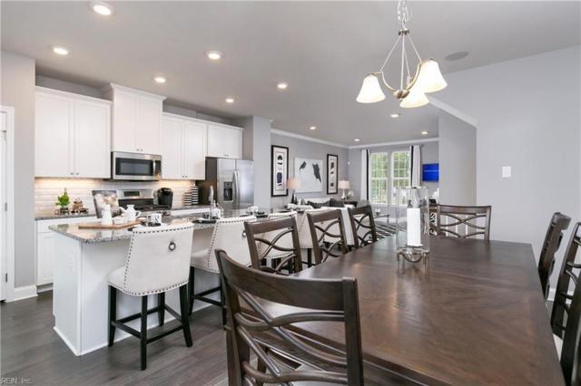 1089 Fleming Dr, Virginia Beach, VA 23451 (#10195840) :: Austin James Real Estate