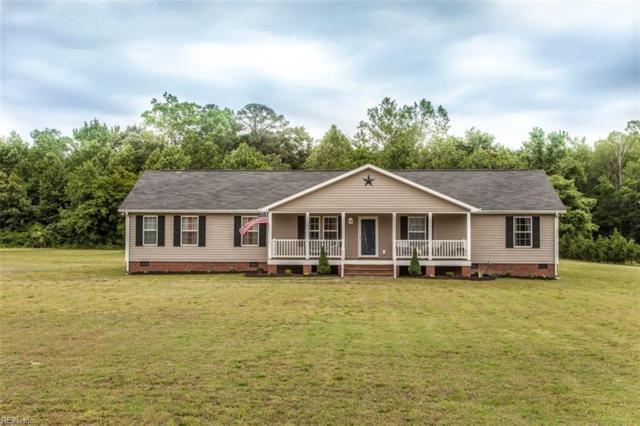 5339 Liberty Ct, Gloucester County, VA 23061 (#10195874) :: The Kris Weaver Real Estate Team