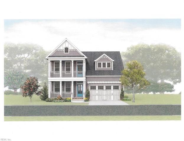 733 10th St, Virginia Beach, VA 23451 (#10195884) :: Austin James Real Estate