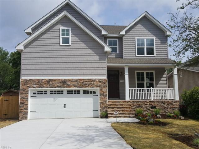 2710 Shore Dr, Virginia Beach, VA 23451 (#10195891) :: Reeds Real Estate