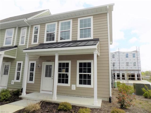 4324 Alvahmartin Way, Chesapeake, VA 23324 (#10195956) :: Reeds Real Estate