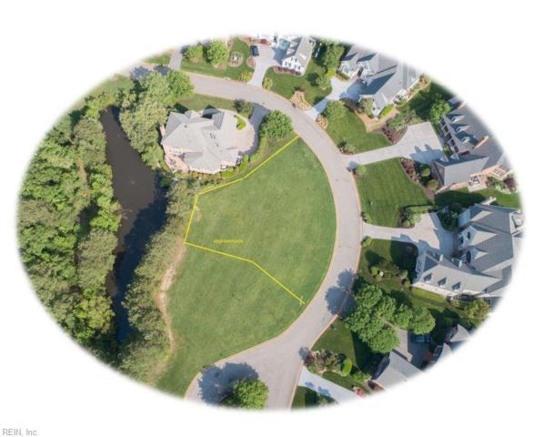 2924 Barrets Pointe Rd, James City County, VA 23185 (#10195980) :: The Kris Weaver Real Estate Team