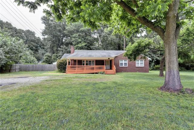1034 Big Bethel Rd, Hampton, VA 23666 (#10196000) :: Reeds Real Estate