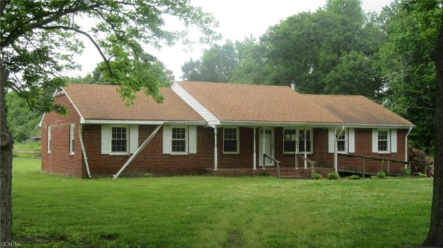 4416 Peach Rd, Chesapeake, VA 23321 (#10196007) :: The Kris Weaver Real Estate Team