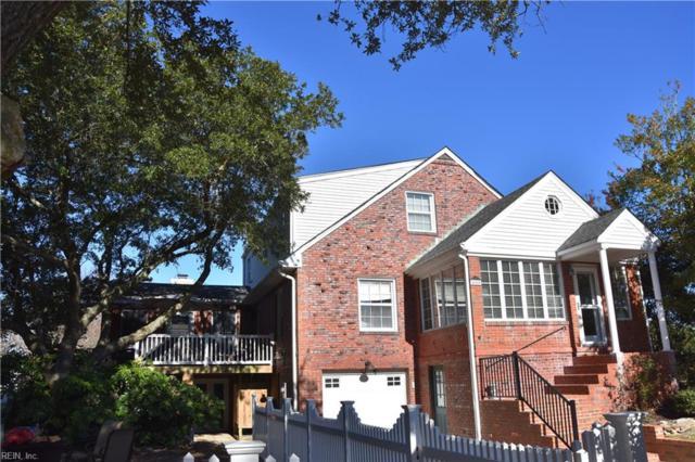 4600 Myrtle Ave, Virginia Beach, VA 23451 (#10196024) :: Green Tree Realty Hampton Roads