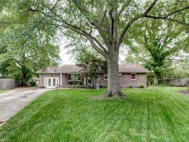 212 Vanette Dr, Chesapeake, VA 23322 (#10196038) :: Green Tree Realty Hampton Roads