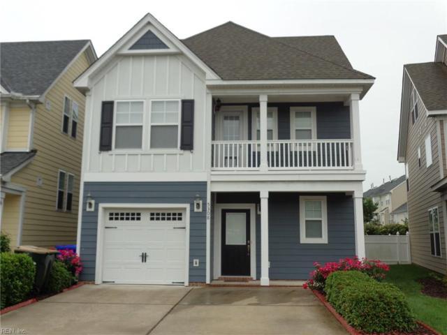 5308 Cottage Ct, Virginia Beach, VA 23462 (#10196107) :: Green Tree Realty Hampton Roads