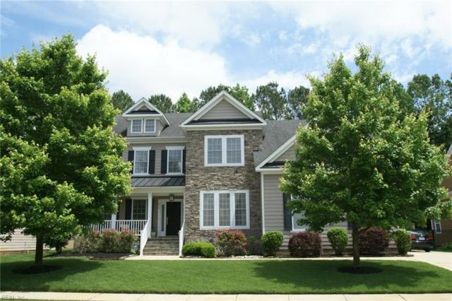 313 Conservation Xing, Chesapeake, VA 23320 (MLS #10196206) :: AtCoastal Realty