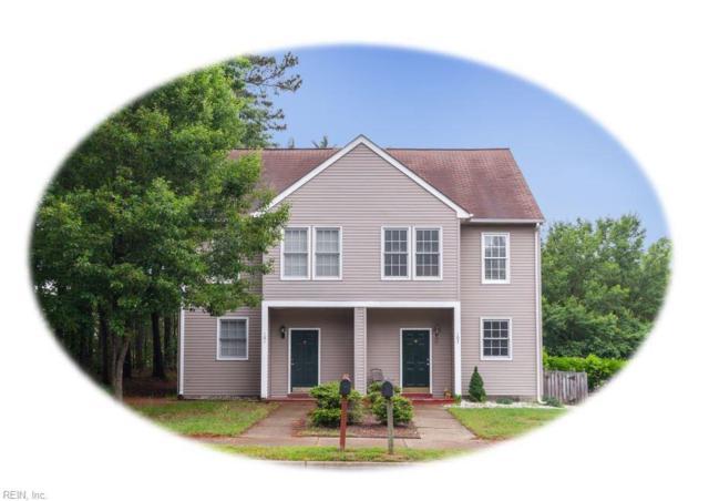 103 Parchment Blvd, York County, VA 23185 (MLS #10196236) :: AtCoastal Realty