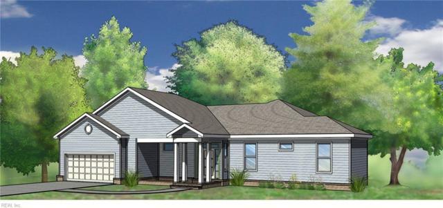 02 Colonial Trl W, Surry County, VA 23883 (#10196288) :: Abbitt Realty Co.