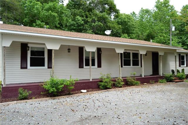 5084 Pruden Blvd, Suffolk, VA 23434 (MLS #10196344) :: AtCoastal Realty