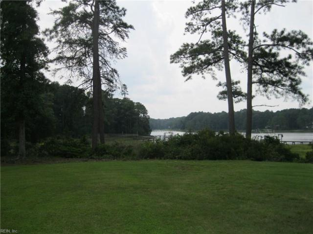 Lot 1 Spigel Dr, Virginia Beach, VA 23454 (#10196346) :: Kristie Weaver, REALTOR