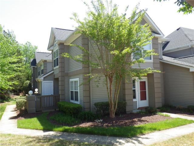 408 Queens Cres #408, James City County, VA 23185 (#10196378) :: Reeds Real Estate